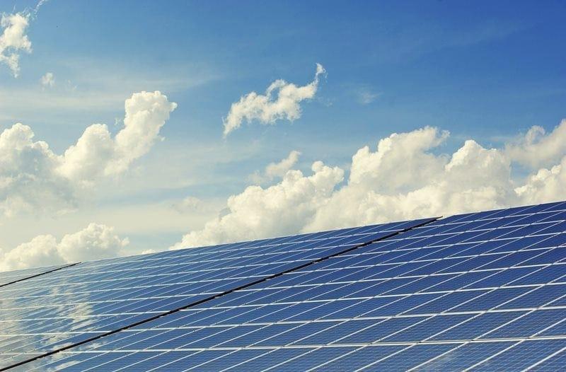 Impulsando la sostenibilidad
